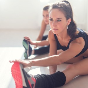 Do's and Don'ts of Going to the Gym
