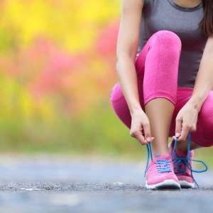 Why Autumn is the Perfect Time to Jumpstart Weight Loss