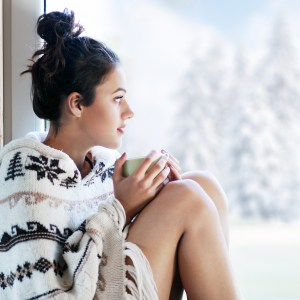 4 Bad Health Habits You Need to Kick this Winter