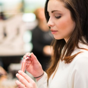 Drugstore or Department Store: Which Products Should I Buy