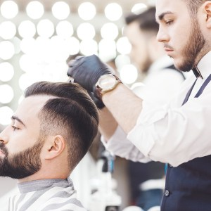 Addressing Micromanagement in the Salon