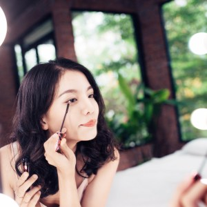 Use Your Skin Type to Choose Effective Skin Care Products