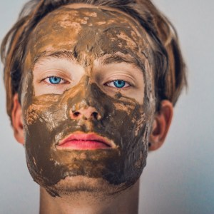 Facial Treatments that Correct and Replenish Your Skin