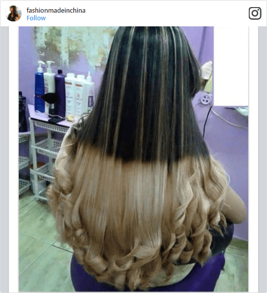 The Dos And Donts Of Ombre Vagaro Blog