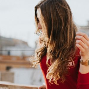The Science of Trims: Get Longer Hair, Faster