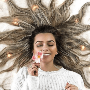 How to Extend the Life of Your Brazilian Blowout