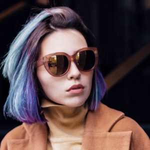 Fresh New Look: Hair Trends 2018