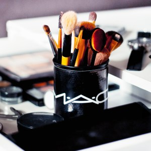 Not All Makeup Brushes Are Created Equal
