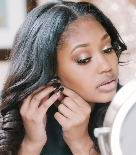 Questions to Ask your Wedding Makeup Artist