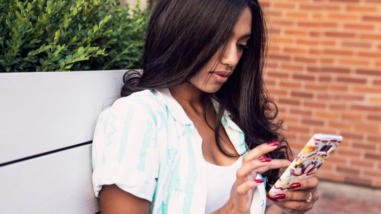 SMS Text Marketing Best Practices: US Federal & Industry Regulation