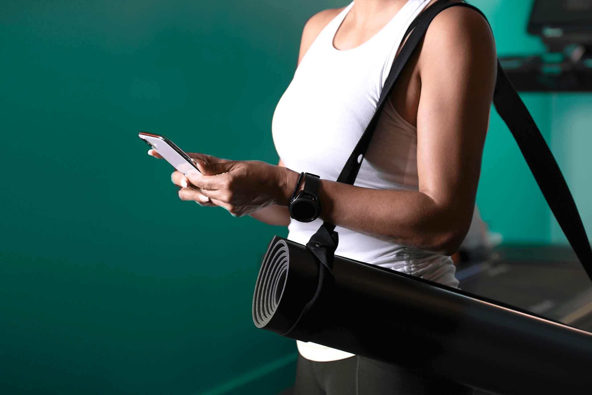 The Ultimate January Fitness Industry Survival Guide for Business Owners