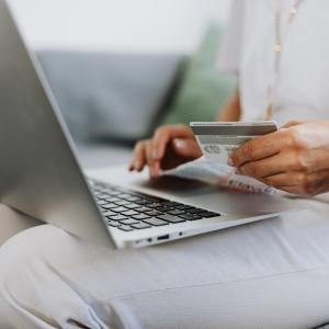 Cyber Monday 2020 Tips for Small Business