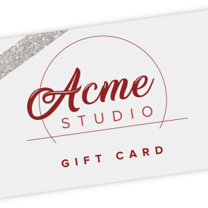 Gift Cards – The Hottest Item to Stock for the 2020 Holiday Season