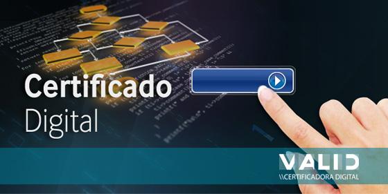 certificadodigital-validcertificadora