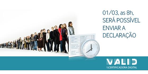 entregair2012-validcertificadora
