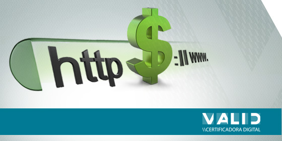 Valid Certificadora já emite certificados digitais SSL
