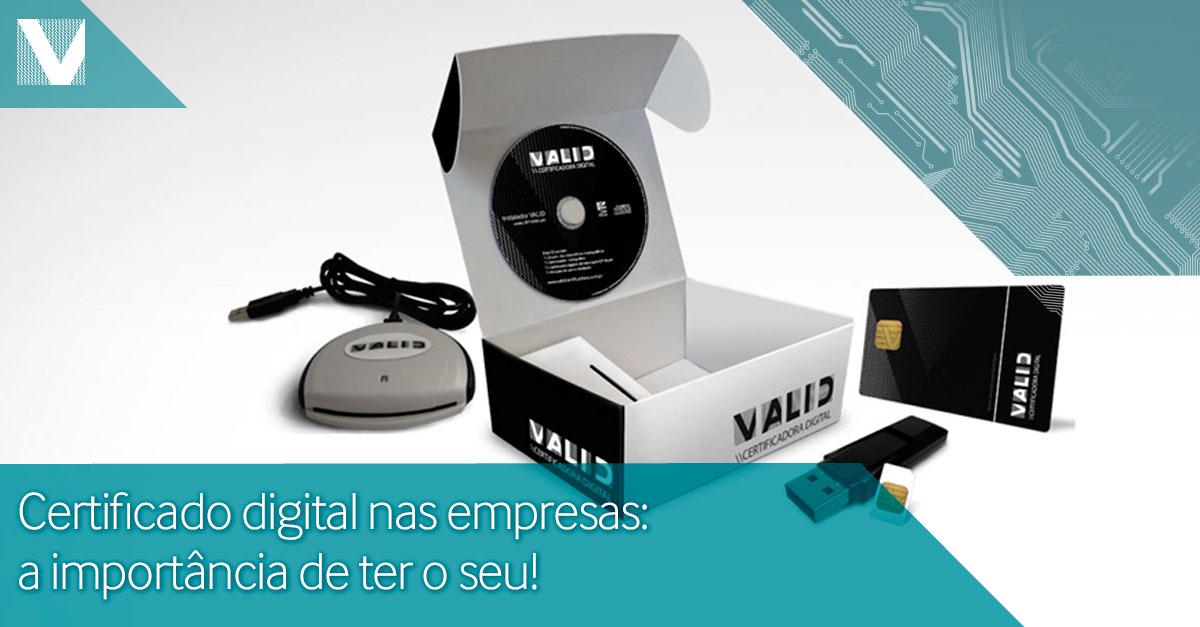 20141007-VALID_certificadodigital-blog