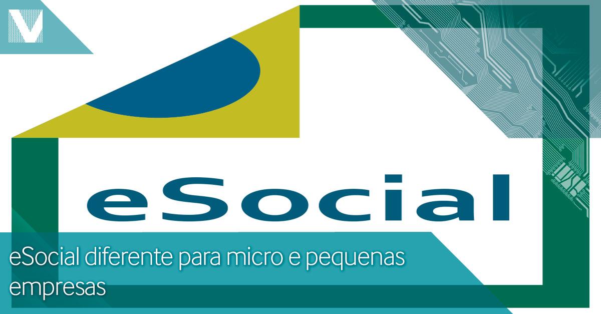 20141015_eSocial-MPE_Facebook-Valid