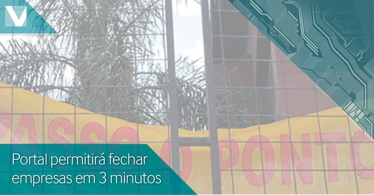 20141016_Portal-3minutos_VALID_Facebook-2