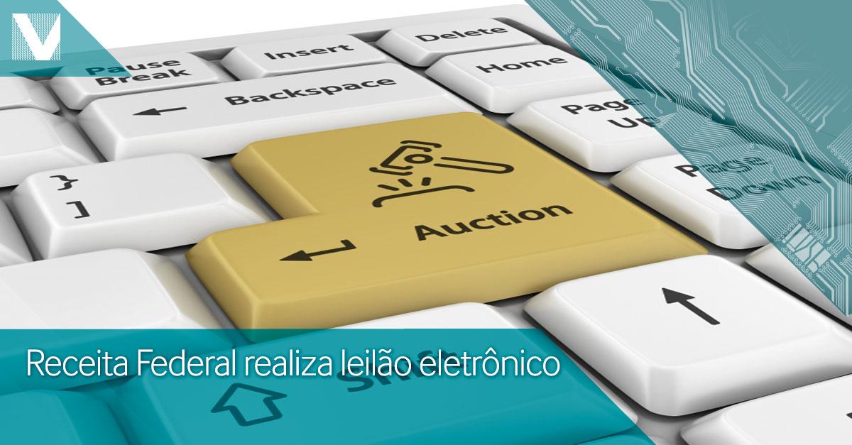 20141029_leilao-eletronico_Facebook_Valid