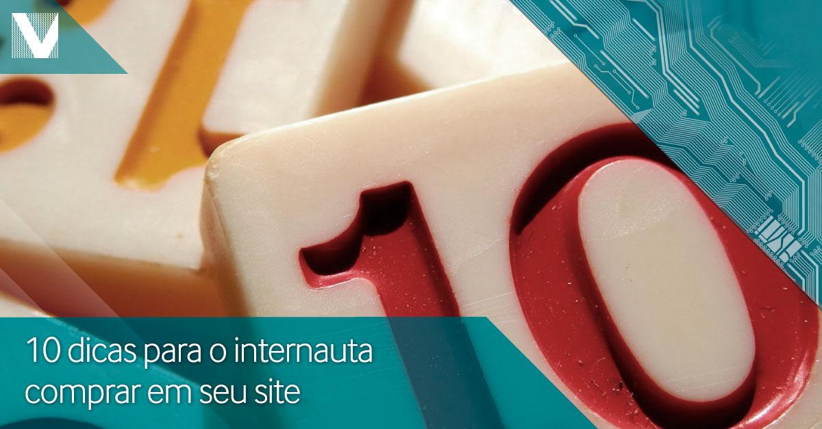 10+dicas+para+o+internauta+comprar+no+seu+site+facebook-valid