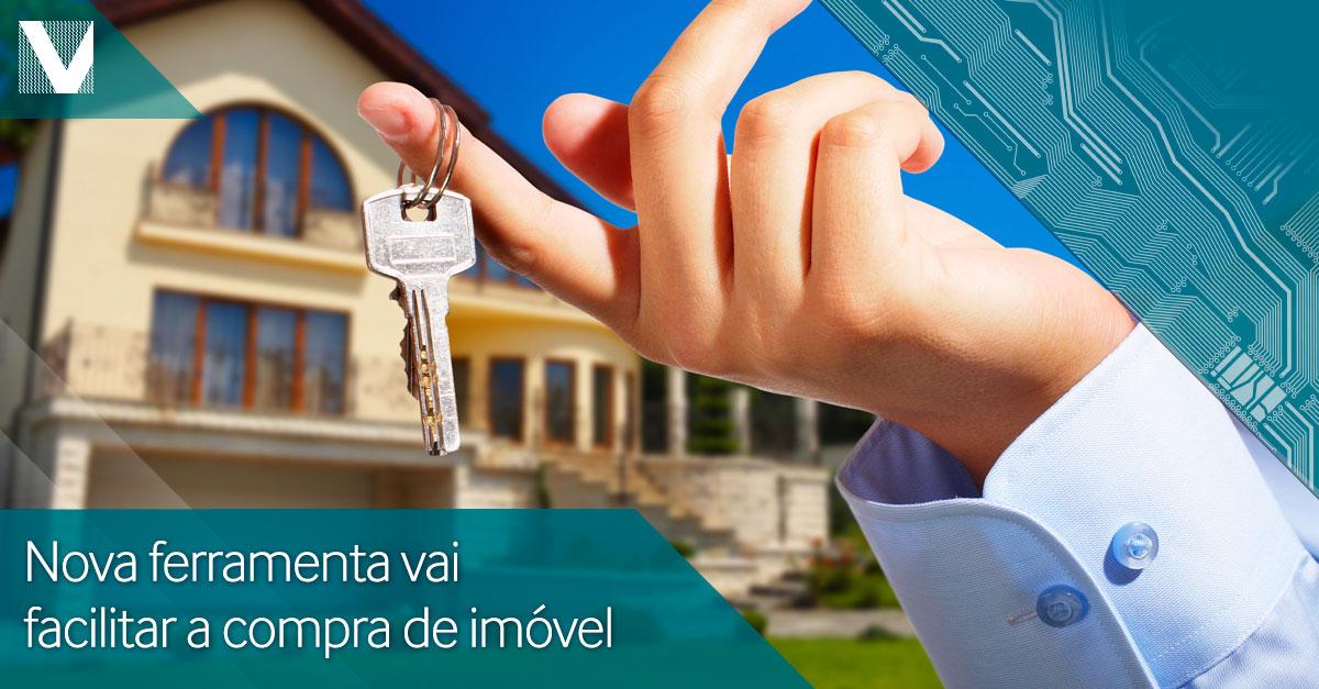 nov+ferramenta+vai+facilitar+a+compra+de+imovel+facebook