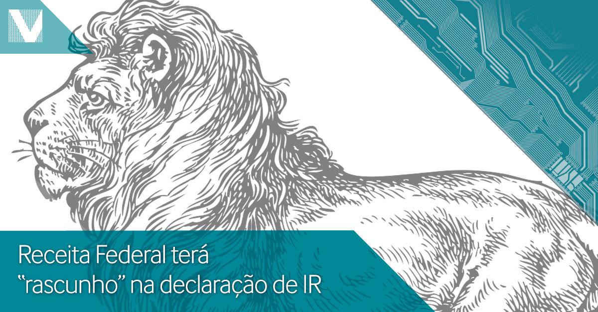 receita+federal+tera+rascunho+na+declaracao+de+imposto+de+renda+IR+facebook+valid