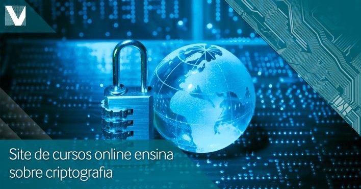 site+recursos+online+ensina+sobre+criptografia+Facebook