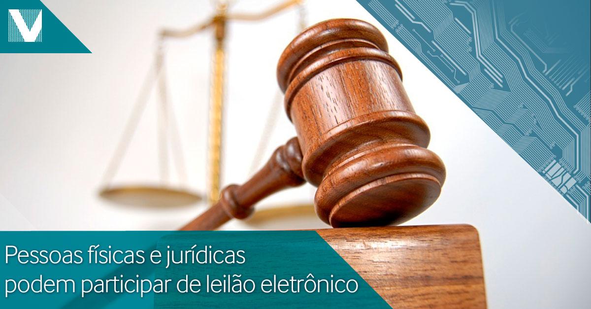 20141215+pessoas+fisicas+e+juridicdas+podem+participar+de+leilao+eletronico+facebook+Valid