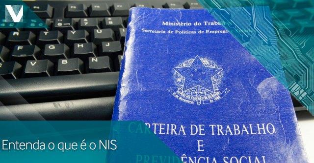 20150105+entenda+o+que+e+NIS+Facebook+Valid