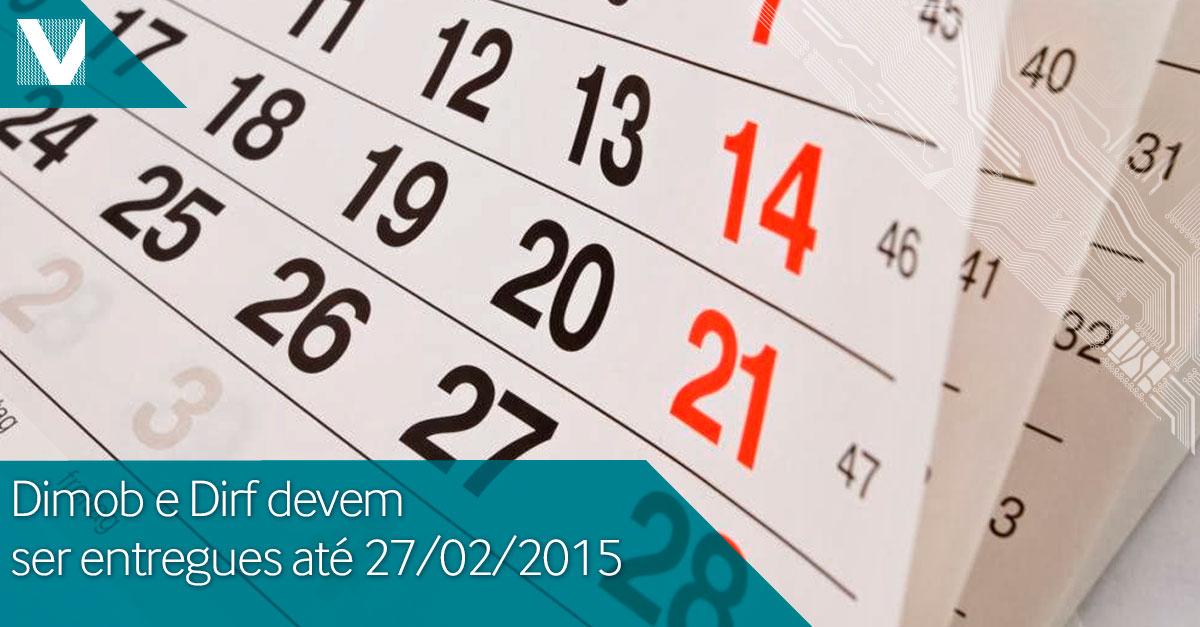 20150109+dimob+e+dirf+devem+ser+entregues+ate+27+02+2015+Facebook+Valid