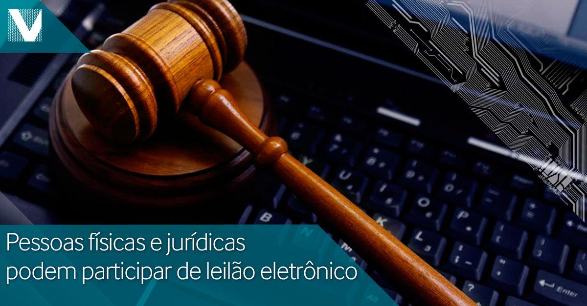 20150115+pessoas+fisicas+e+juridicas+podem+participar+de+leilao+eletronico+Facebook+Valid