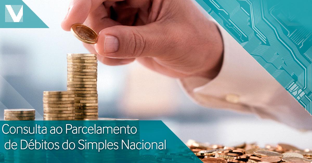 20150130+consulta+ao+parcelamento+de+debito+do+simples+nacional+Facebook+Valid