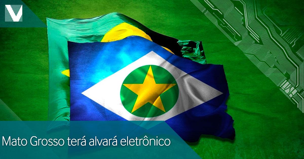 20150225+Mato+Grosso+tera+alvara+eletronico+Facebook+Valid
