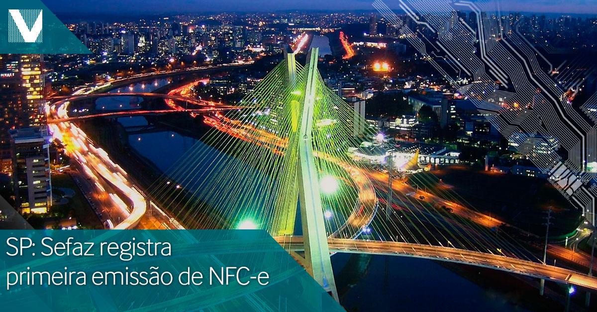20150305+Sp+sefaz+registra+primeira+emissao+de+nfc-e+facebook+Valid