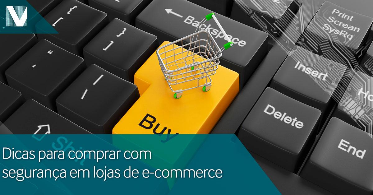 20150326+Dicas+para+comprar+com+seguranca+em+lojas+de+e-commerce+Facebook+Valid