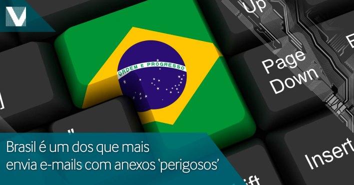 20150702+Brasil+e+um+dos+que+mais+envia+emails+com+anexos+perigosos+Facebook+Valid