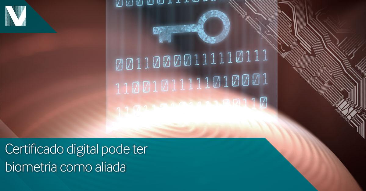 20150715-biometria