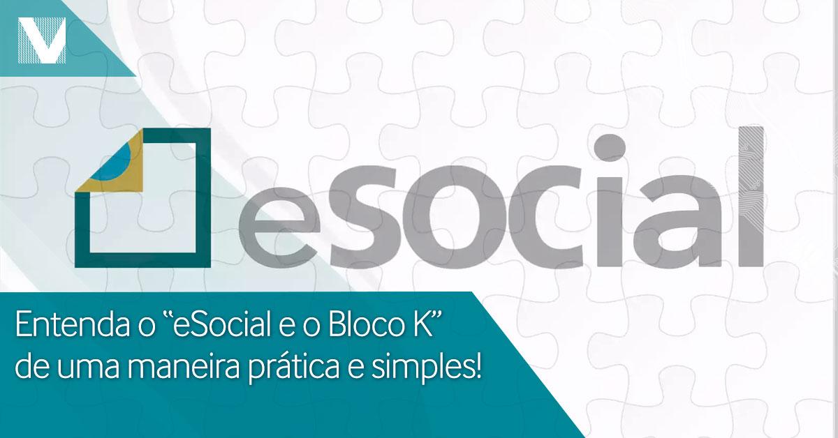 20150910-esocialblocok