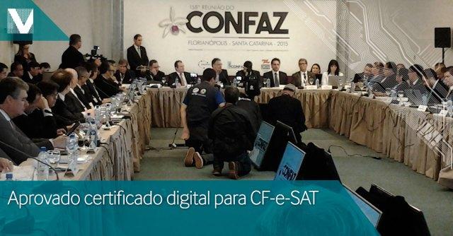 20151203-confaz
