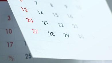 Ebook - Guia completo com o calendário das obrigações contábeis