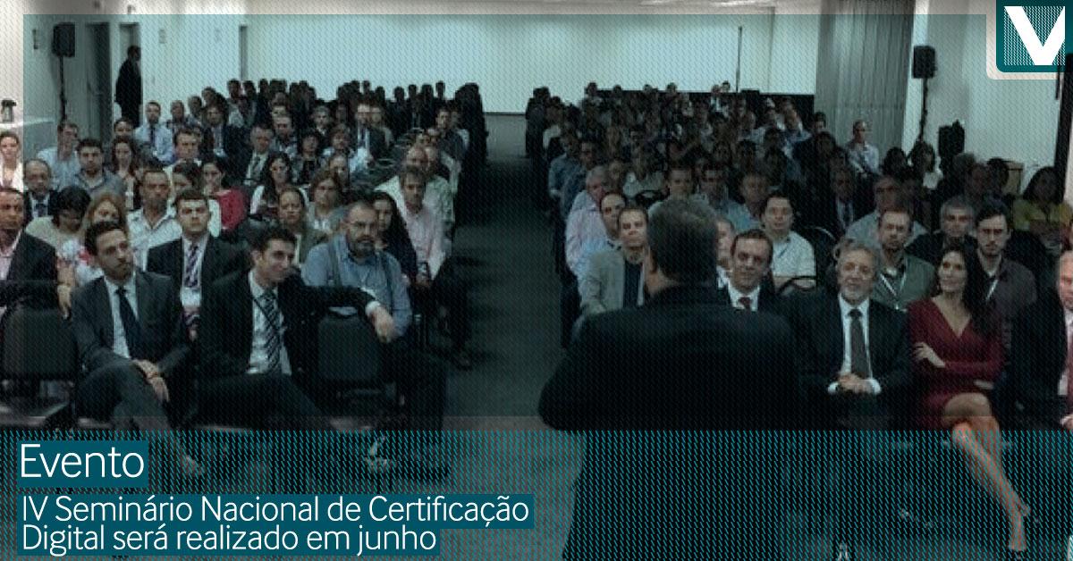 20160303-seminario_VALID Certificadora