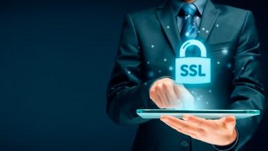 SSL é na Valid Certificadora Digital