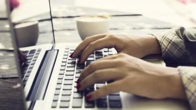 Photo of eSocial: 6 dicas para tornar a empregada doméstica legal