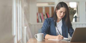 e-Book Certificação Digital: o que o contador precisa saber