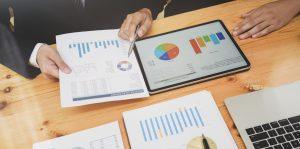 ebook_gestao_financeira_fiscal