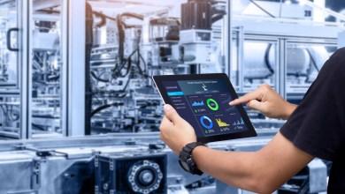 Photo of Conheça as transformações digitais na indústria 4.0
