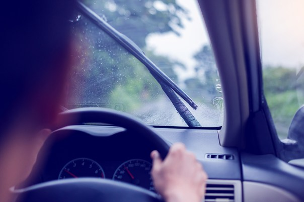 Follow These Safe Driving Tips to Be Confident on the Road
