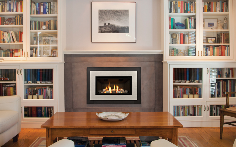 5 Creative Ways To Display Store Books Valor Fireplace