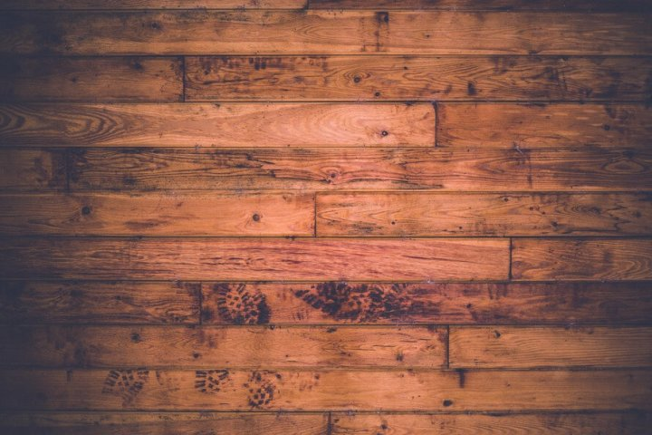 wood-pattern-ground-parquet-floor-large